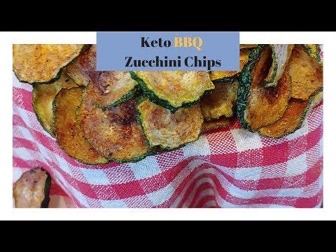 keto-bbq-zucchini-chips