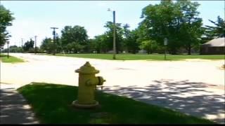 Two men with gun rob three women near Truman campus