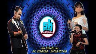 Download lagu 🔴🔵  SK GROUP Edisi JL.AMD PONDOK KACANG BARAT - TANGSEL . Minggu, 23 Februari 2020.