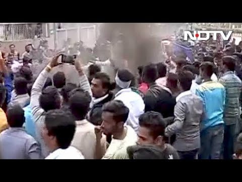 Bhima Koregaon: Behind The Violence