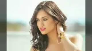 Jo bhi jitne pal jiyu new song mp3 sad