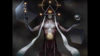 Чёрная и белая магия Ведьмы Колдуны Охота на ведьм Шабаш на лысой горе Тайные знания Казнь женщин