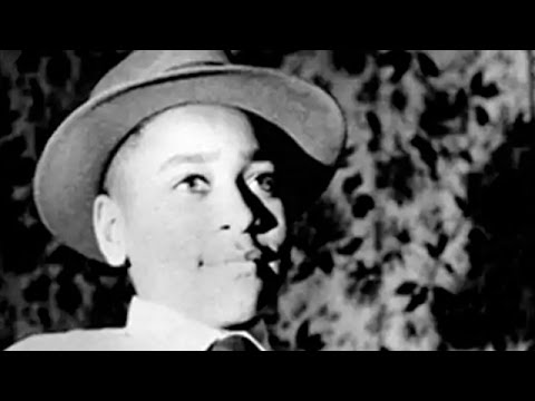 Emmett Till's Accuser Admits She Lied