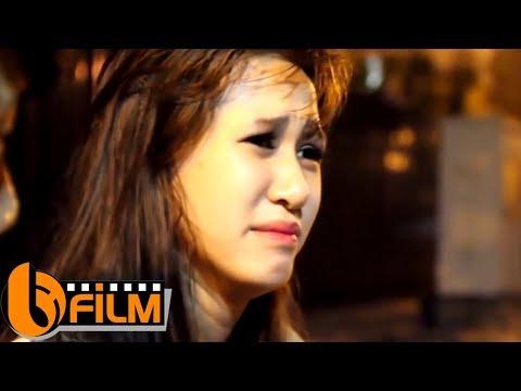 Cuộc Tình Thoáng Qua | Phim Ngắn Hay Nhất 2018 | Phim Hay về Tình Yêu