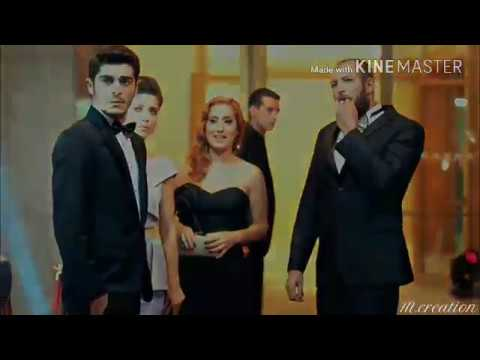 Kya Hua Tera Vaada Mashup Feat. Md. Rafi 2017  Hayat And Murat