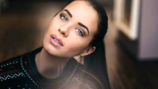 Horny United pres. Zito & Alray - Amazing (Daniel Bach Remix)