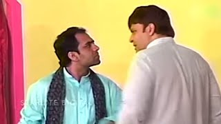 Best Of Qaiser Piya and Hassan Murad New Pakistani Stage Drama Full Comedy Funny Play | Pk Mast