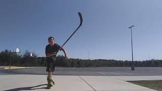 Lets try to be dude perfect