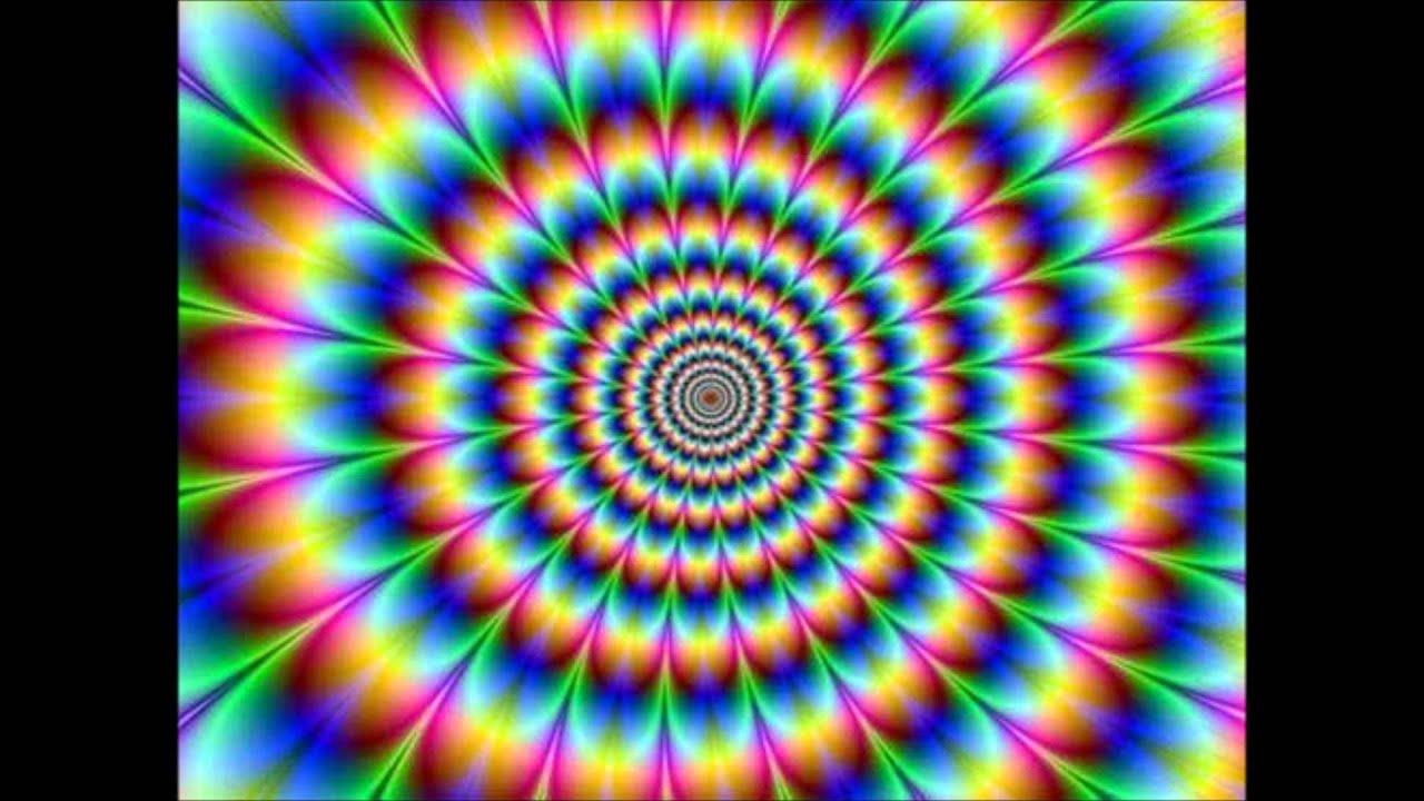 Ilusion Doptique