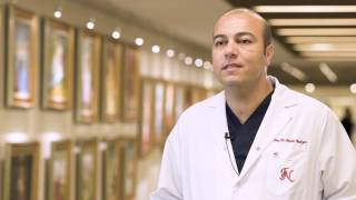 Prof. Dr. Murat Başkurt - Kardiyoloji Uzmanı