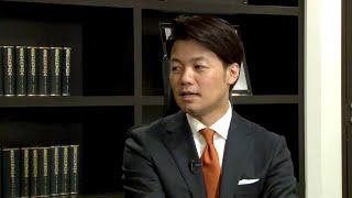 弁護士 ドット コム 株式 会社