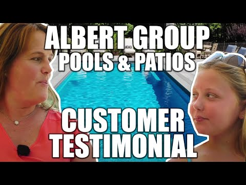Bikini Girl by the pool from YouTube · Duration:  2 minutes 6 seconds