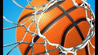 Basketball Dunk Full Gameplay Walkthrough