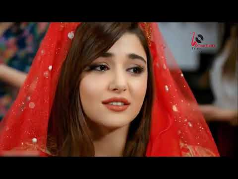 Murat and Hayat Sad Song | Mohabbat Tumse Nafrat Hai Ost | Official Video Song