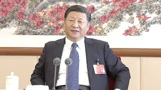 Xi: Pricing should follow market rules