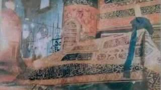khutba mufti mahmood sahib.wmv