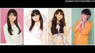 モーニング娘。 Morning Musume。 モーニング娘。'14 モーニング娘。'15...