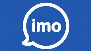 Imo free video calls and chat [HOW TO] install and create group in IMO By YESUF APP