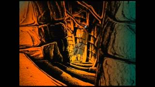 Testament - The Bible in Animation - David & Saul