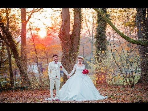 #Rojda & Mehmet #Part 3 #17.11.2018 #Rojhat #Blender #JiyanVideo 2018