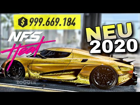neuer-geld-glitch-2020-!!!---need-for-speed-heat