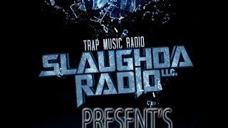 Trap Music Radio  Presents-
