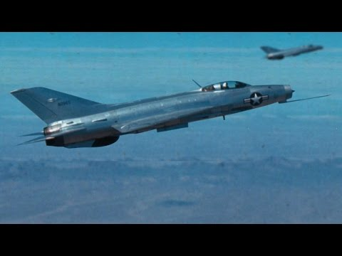 CIA Secrets Documentary - Area 51 The CIA's Secret Files National Geographic