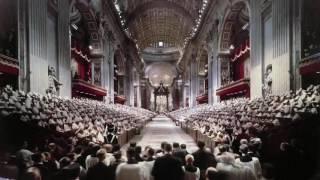 Lời Kinh Nguyện Cầu 2 | Nhạc Thánh Ca | Những Bài Hát Thánh Ca Hay Nhất