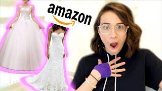 buying-my-wedding-dress-on-amazon