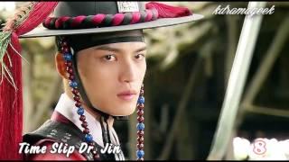 Video Top 15 Korean Fusion Dramas 2014 download MP3, 3GP, MP4, WEBM, AVI, FLV Agustus 2018