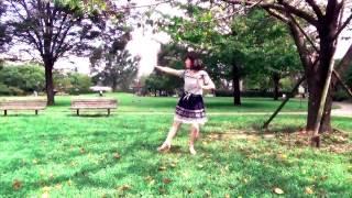 ついに!念願のソロ動画初投稿です!( ;∀;) 真夏に汗ダラダラで撮影し...