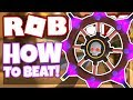 How to BEAT THE 8TH GYM | Roblox Pokemon Brick Bronze