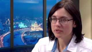 Подготовка к колоноскопии с помощью осмотических слабительных. Союз педиатров России.