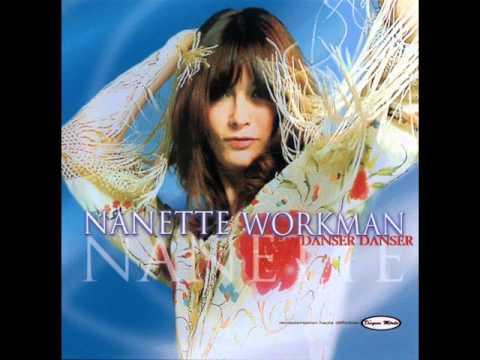 NANETTE WORKMAN DONNE DONNEwmv