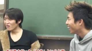 http://moura.jp/liter/fourteen_book/taidan/ テレビドラマ『14歳〜千...