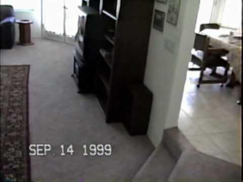 Inside 3449 par four dr, el cajon, ca part 1