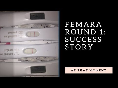 femara-round-1-success-[pcos-edition]