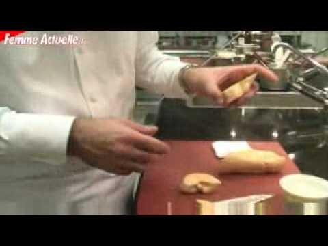 pot-au-feu-de-foie-gras---recette