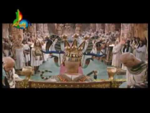 Hazrat Yousaf A S Episode 24 urdu  islamic movie
