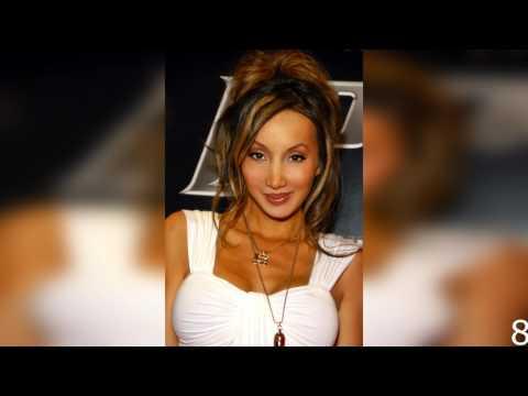 Порно актрисы AboutAnal 18