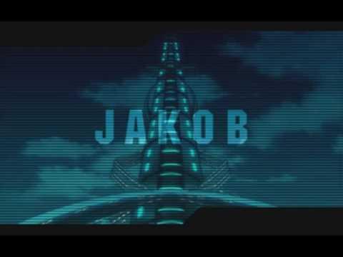 Megaman X8 - Jakob Elevator, SNES Style