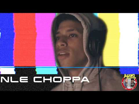 NLE Choppa Addresses NBA Youngboy, United Masters + New Music Mp3