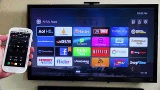 Video WD TV Play Reveiw - Unboxing, Apps, Romote, and Comparison download MP3, 3GP, MP4, WEBM, AVI, FLV Agustus 2018