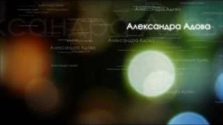 Свадьба К&С (xcreative видео и фото). Москва