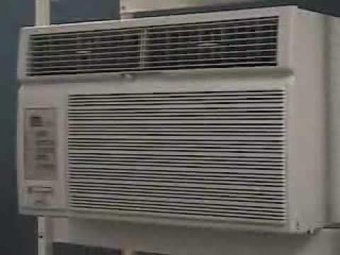 how to read a carrier heater serial number