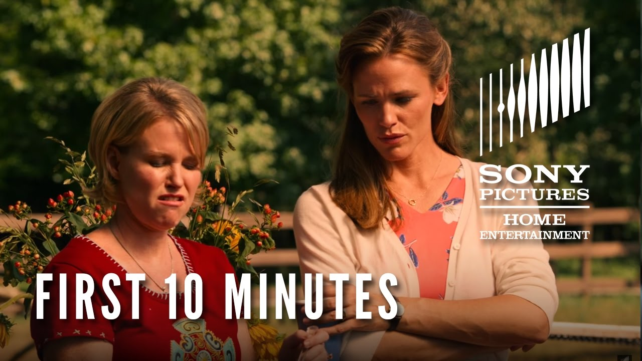 Download MIRACLES FROM HEAVEN - First 10 Minutes