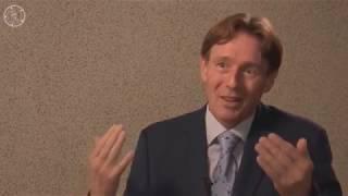 Ex Illuminati Ronald Bernard parte 3 en español