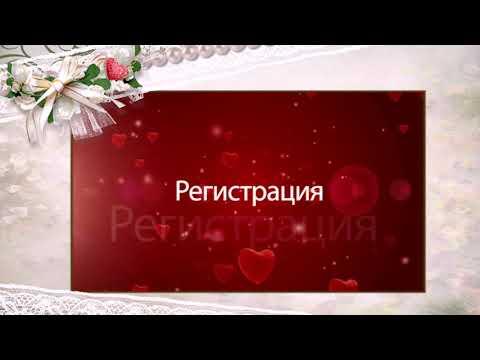 Видеошоу