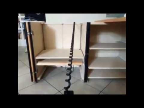 Видео porta pc