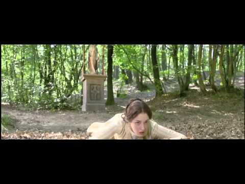 Dracula 3D Trailer 2013 HD   Thomas Kretschmann, Marta Gastini, Asia Argento
